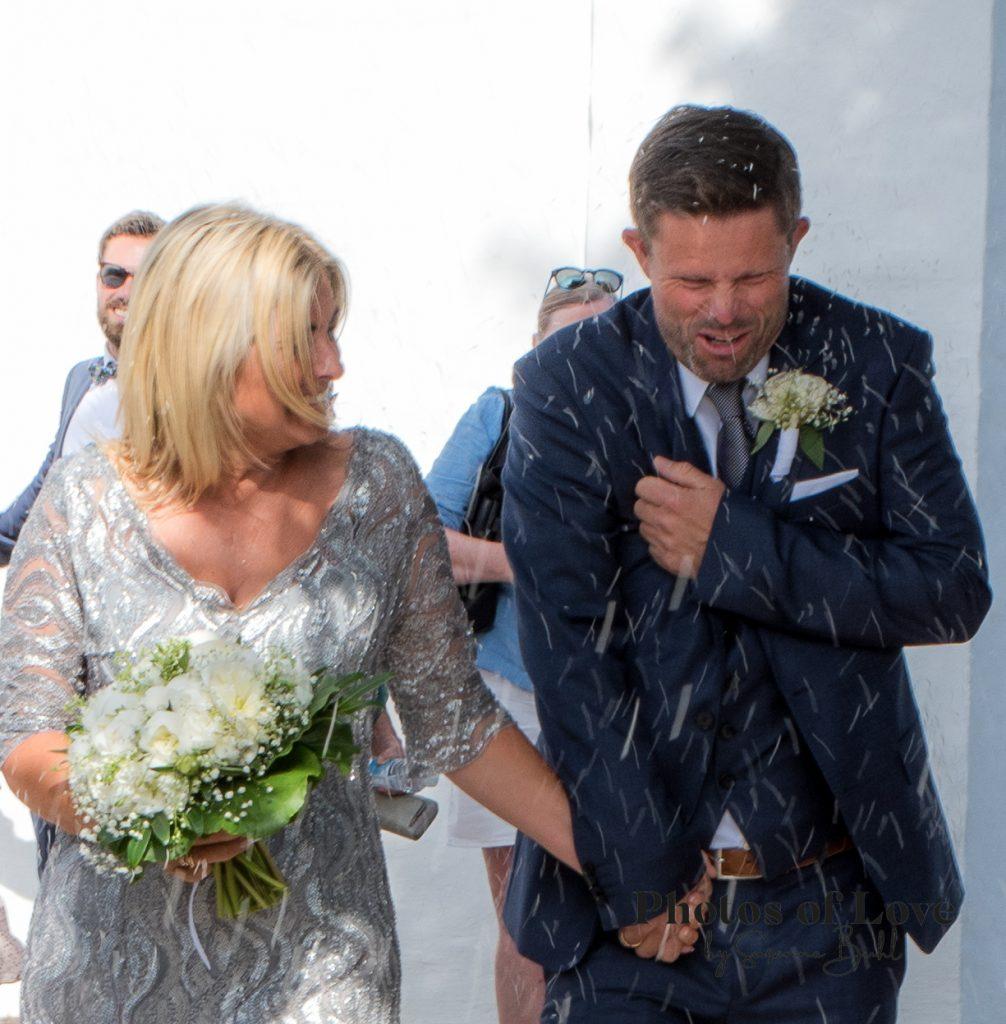 Bryllup - foto susanne buhl-0138371