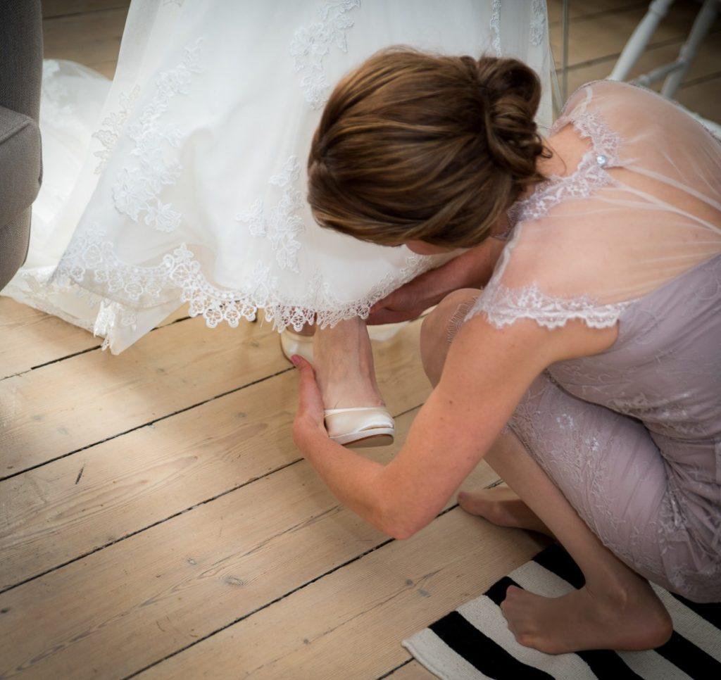 Bryllup-susanne-buhl-0000-1030x972