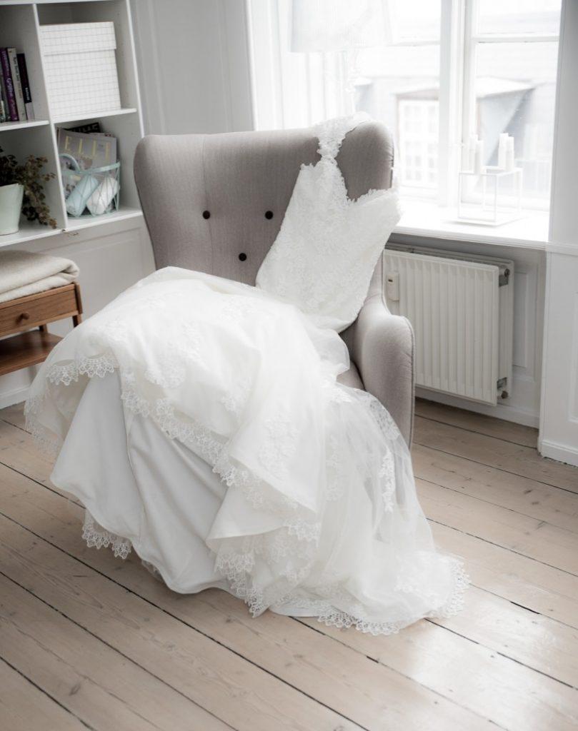Bryllup-susanne-buhl-0001-814x1030