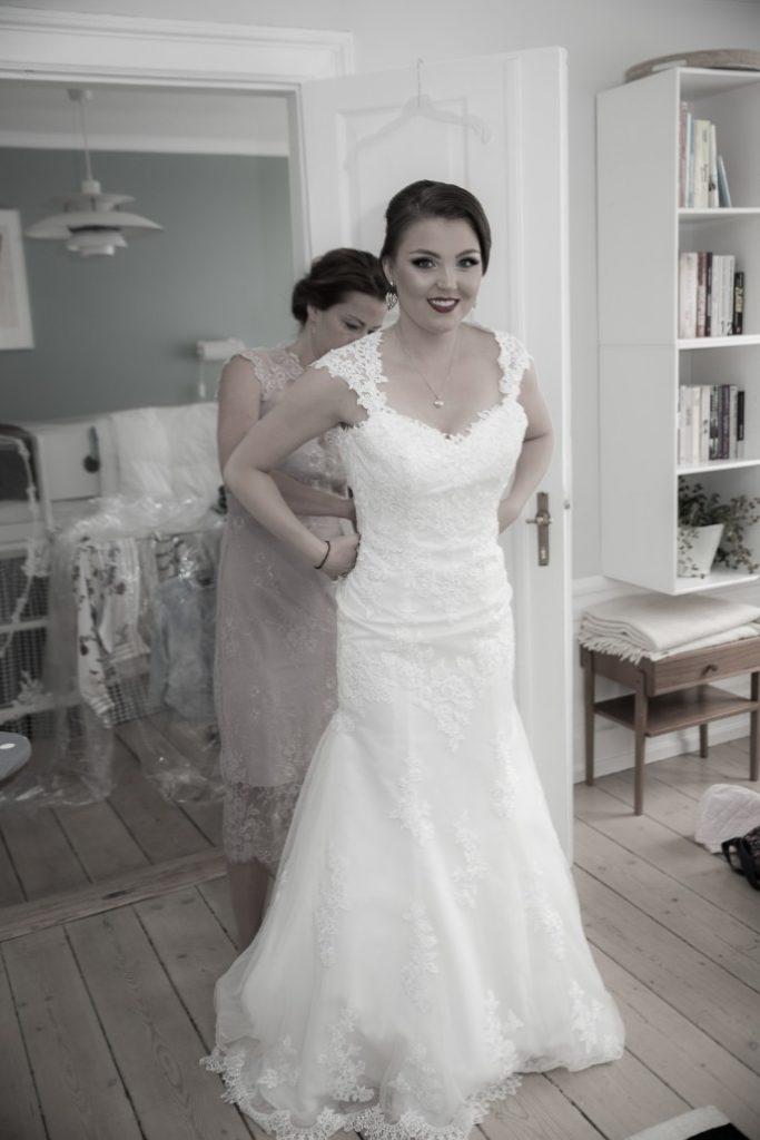 Bryllup-susanne-buhl-0003-687x1030