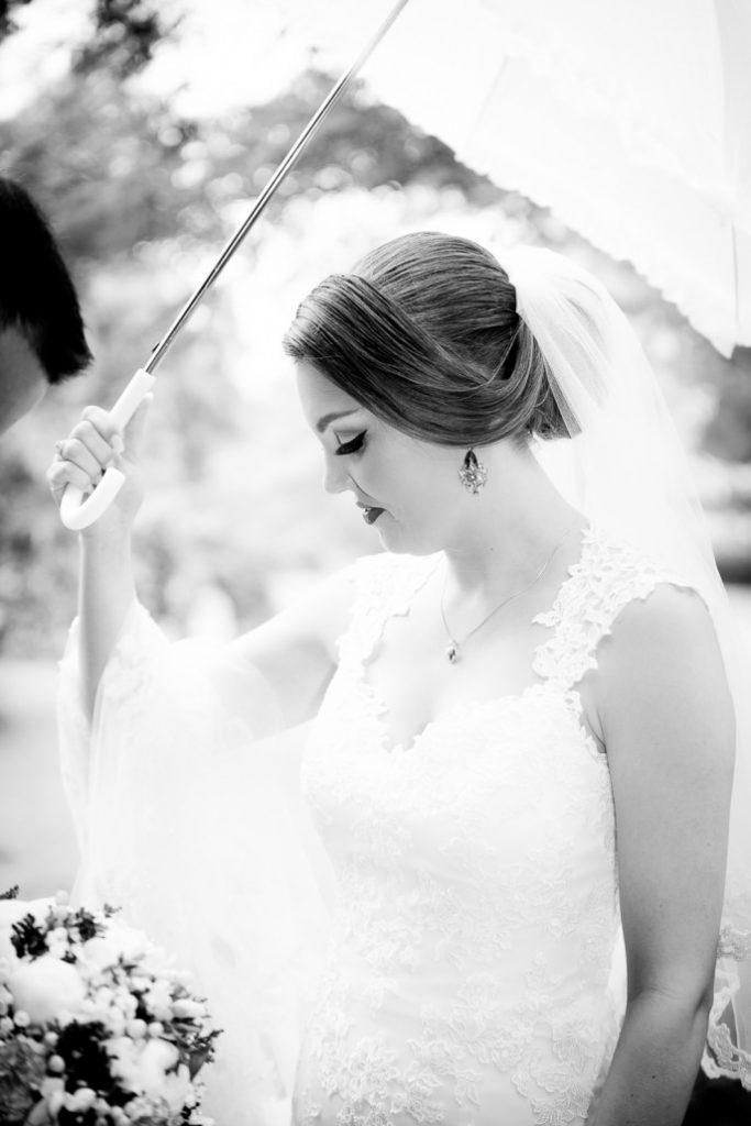 Bryllup-susanne-buhl-1230-687x1030