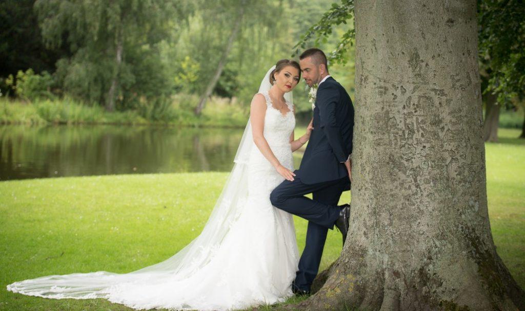 Bryllup-susanne-buhl-2-1030x612
