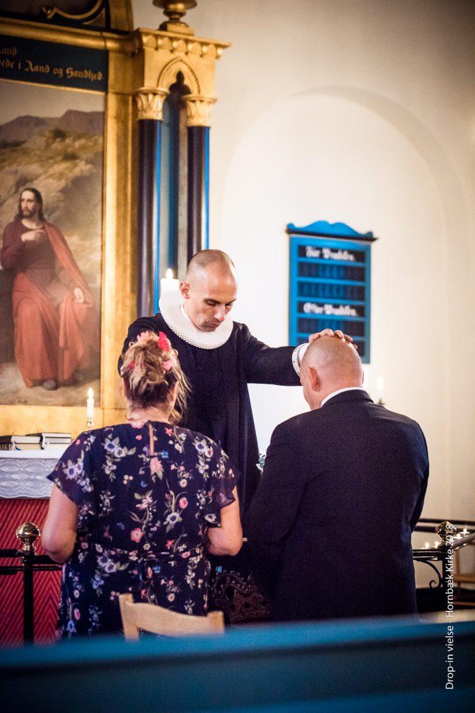 Dropin vielser og dåb - fotograf susanne buhl-8403