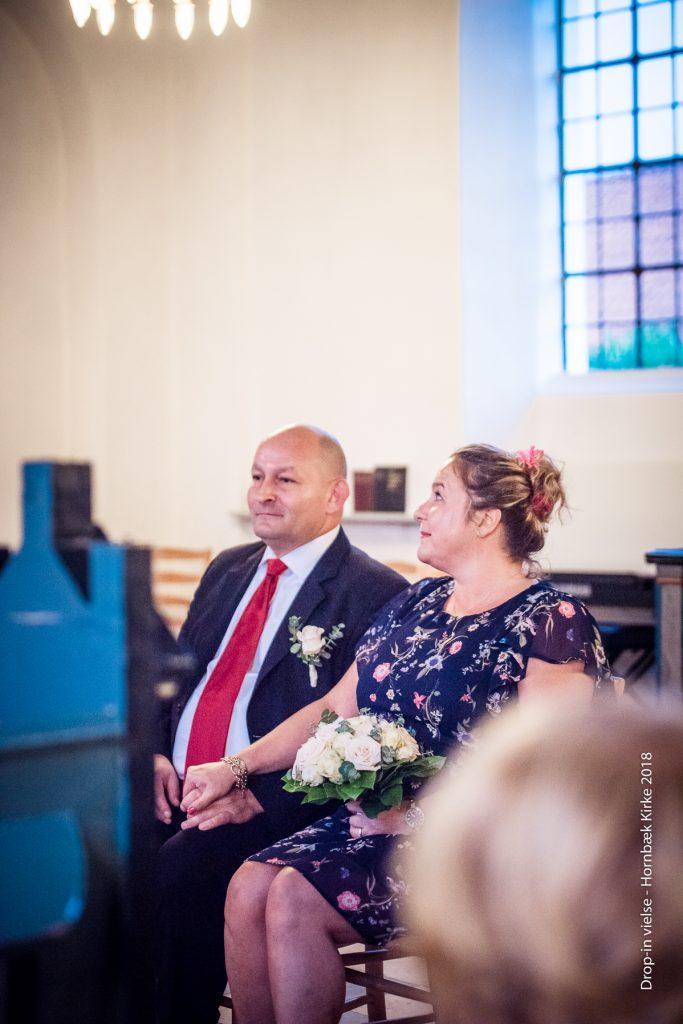 Dropin vielser og dåb - fotograf susanne buhl-8404