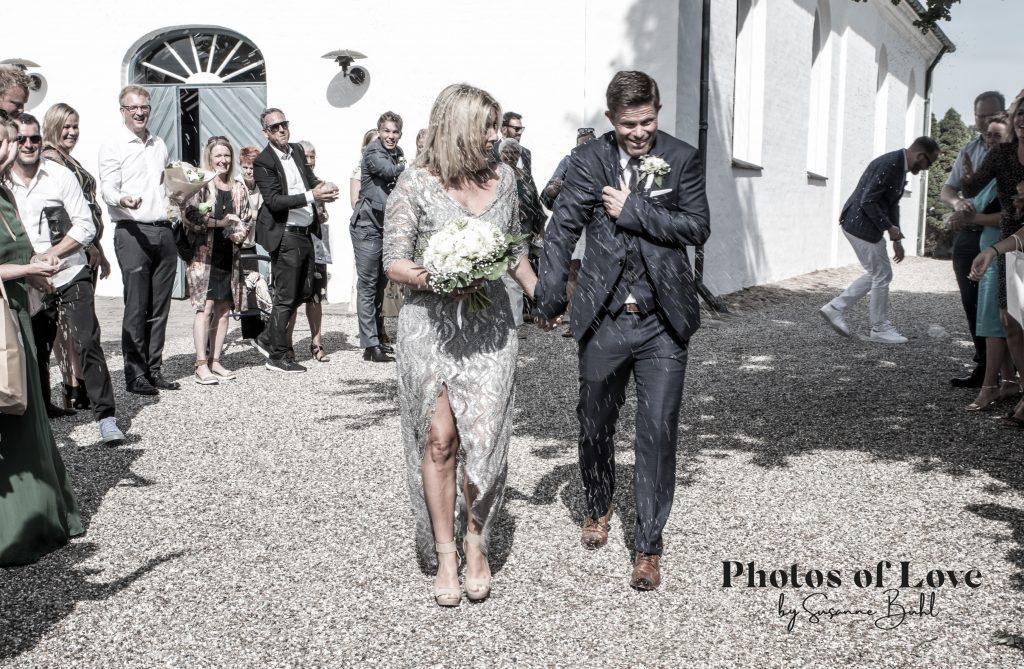 Bryllup - foto susanne buhl-0138376