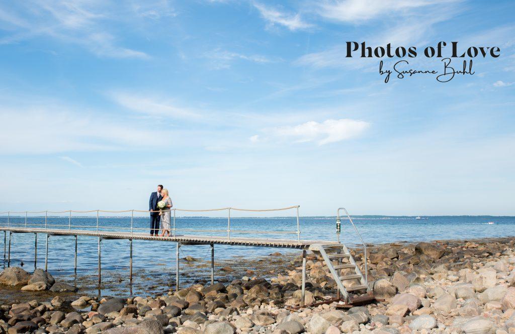 Bryllup - foto susanne buhl-0138543