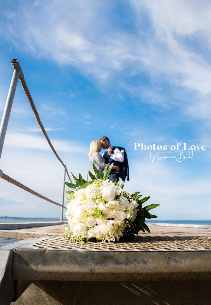 Bryllup - foto susanne buhl-0138586-2