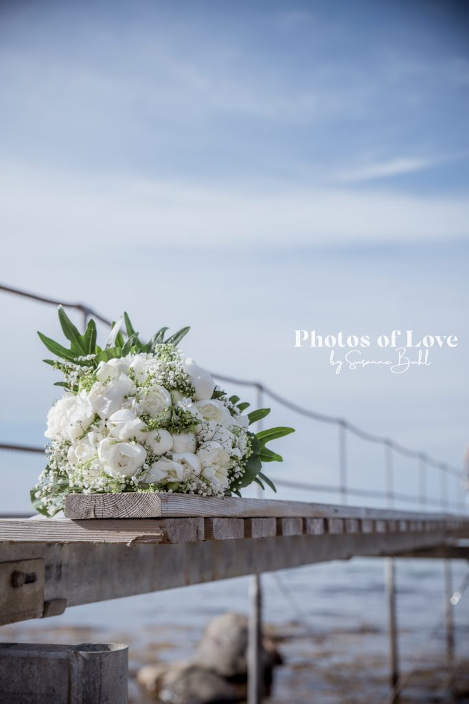 Bryllup - foto susanne buhl-0138607-2