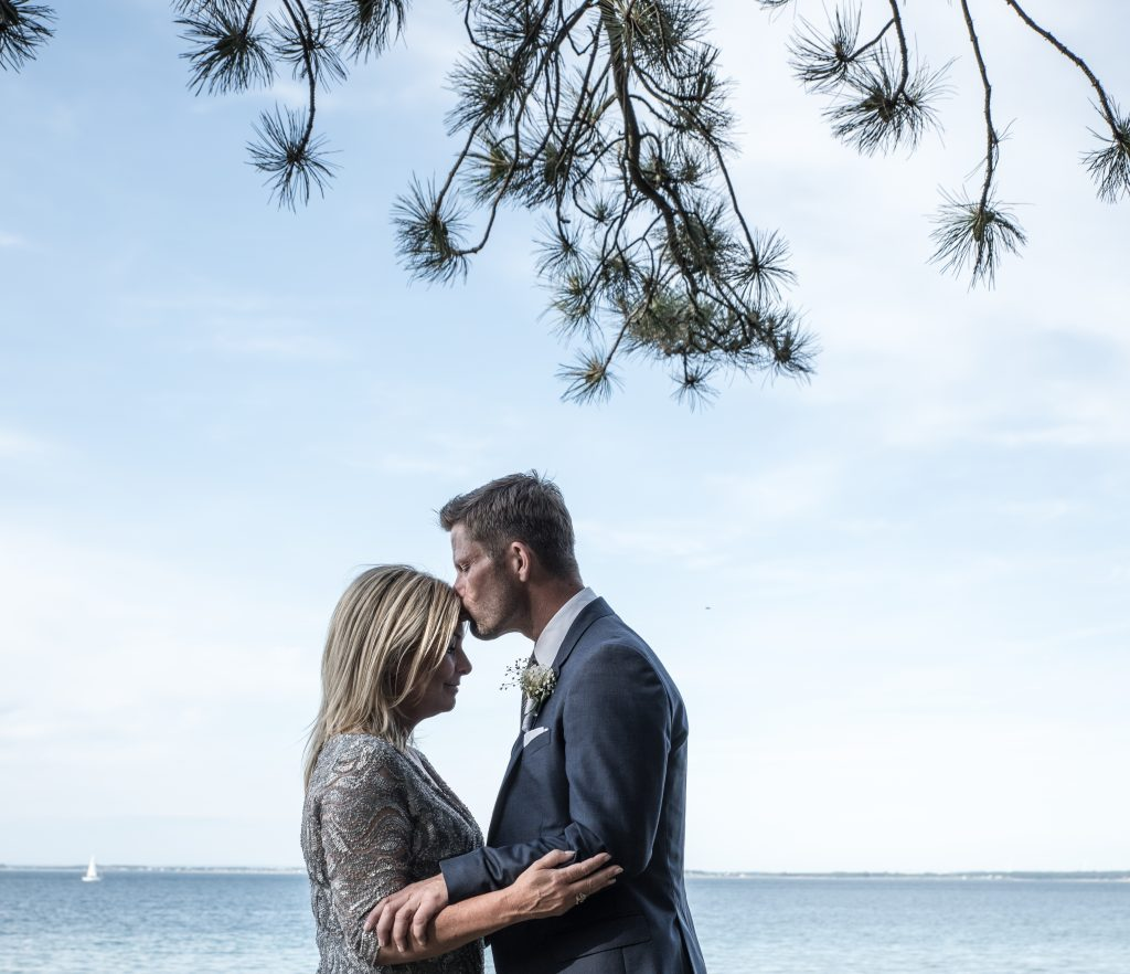 Bryllup - foto susanne buhl-0138647