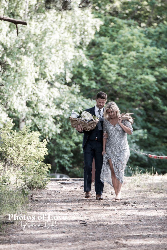 Bryllup - foto susanne buhl-1743-2