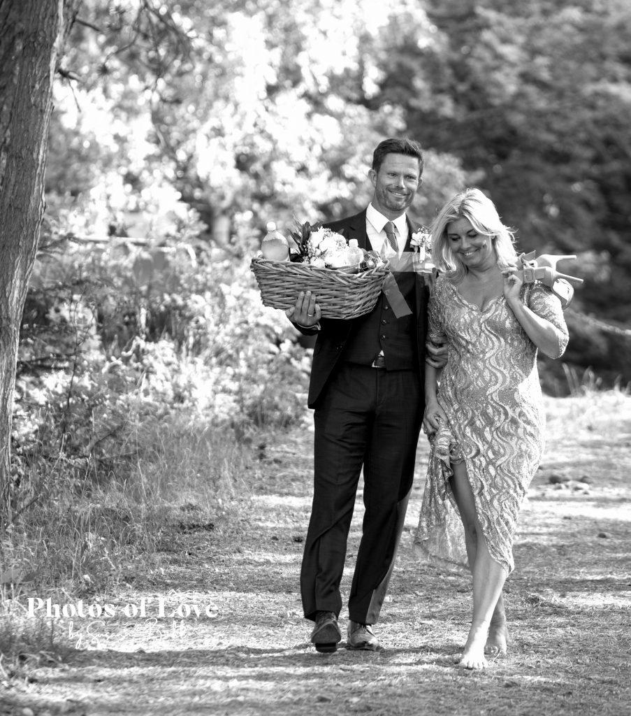 Bryllup - foto susanne buhl-1751