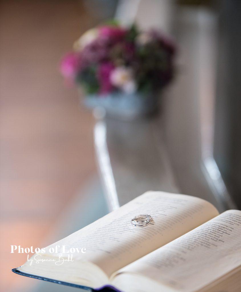 Bryllup JB- fotograf susanne buhl-2541