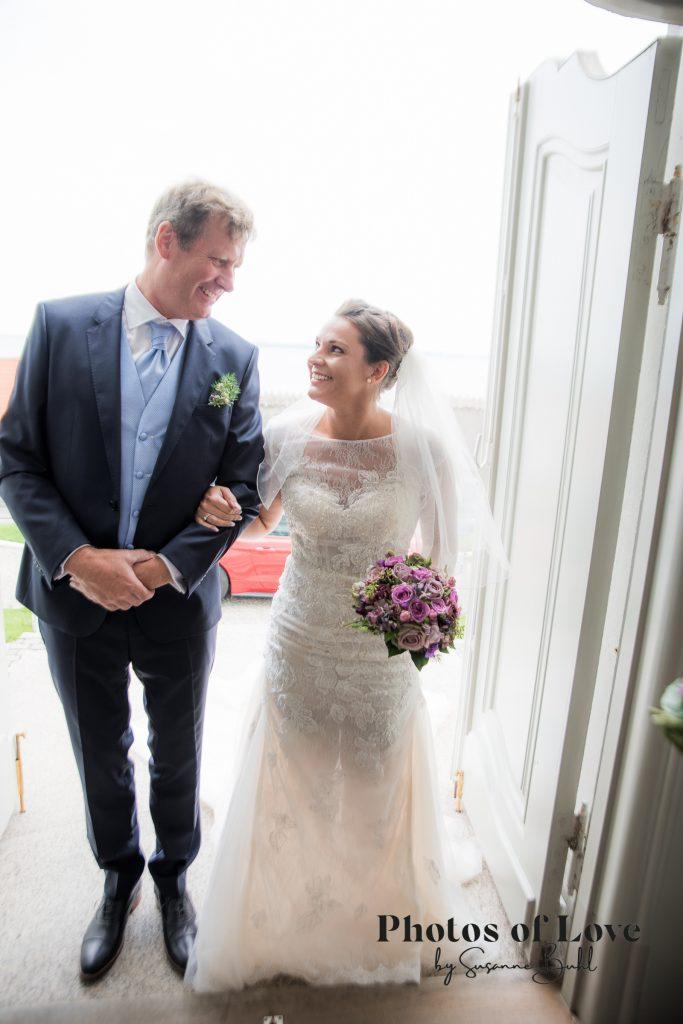 Bryllup JB- fotograf susanne buhl-5094