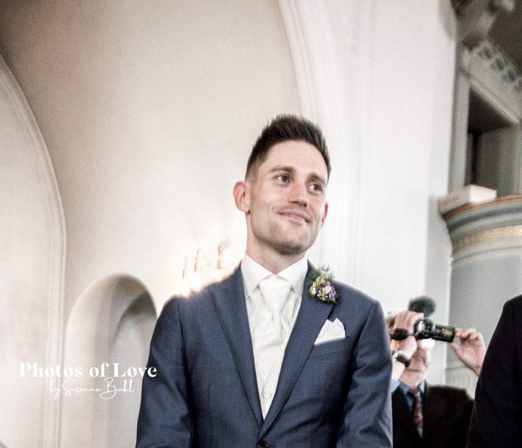 Bryllup JB- fotograf susanne buhl-5155
