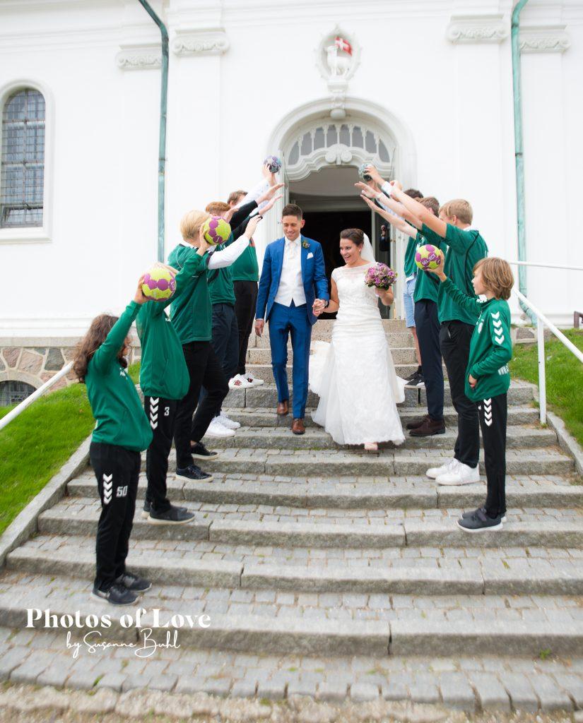 Bryllup JB- fotograf susanne buhl-5247