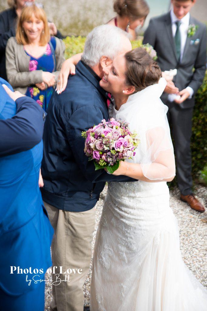 Bryllup JB- fotograf susanne buhl-5342