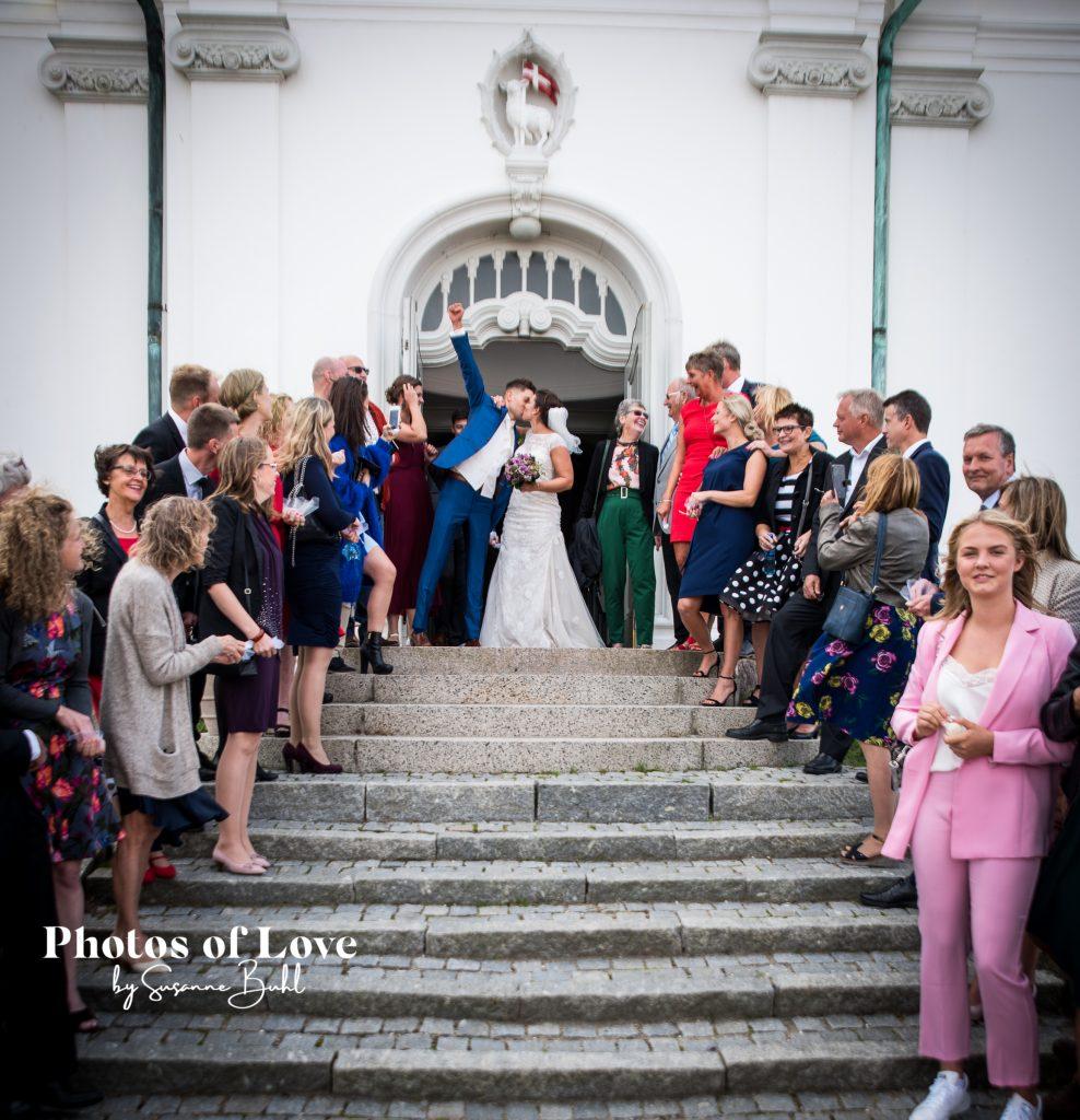 Bryllup JB- fotograf susanne buhl-5399