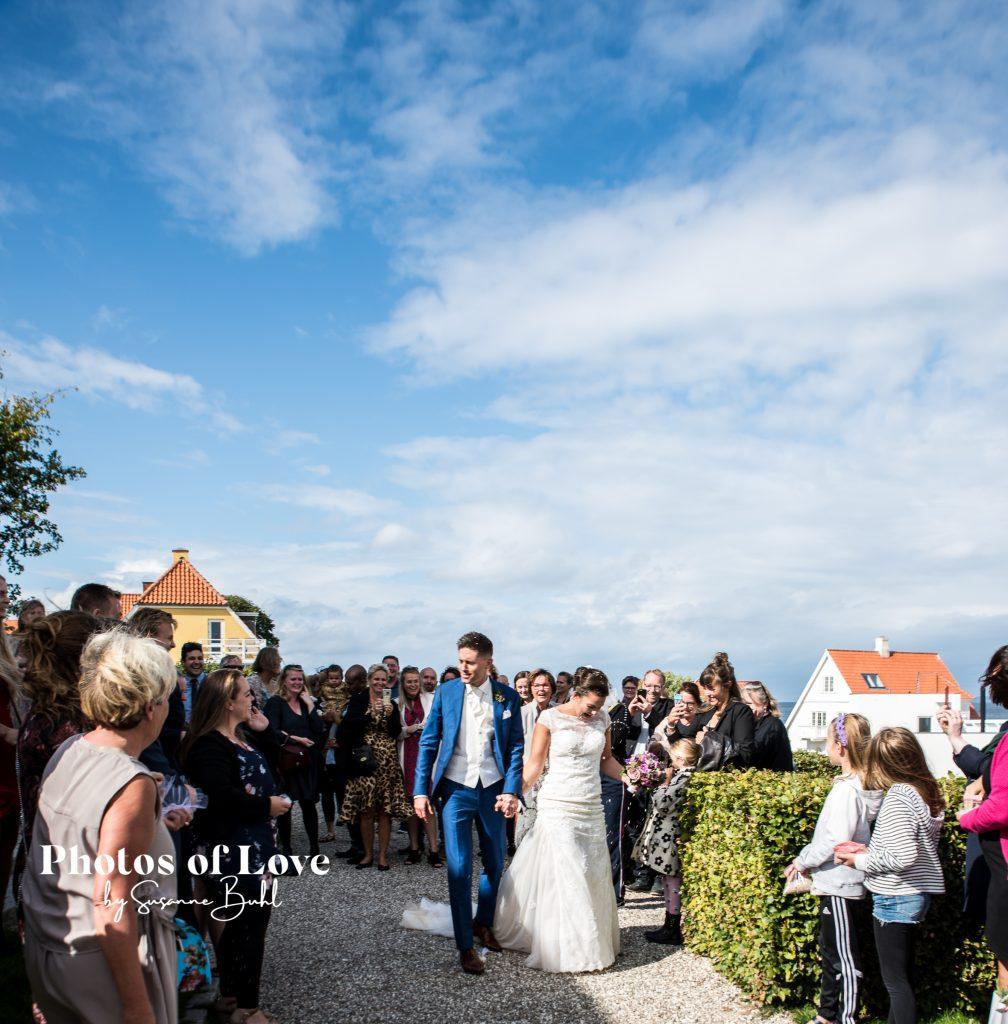 Bryllup JB- fotograf susanne buhl-5457
