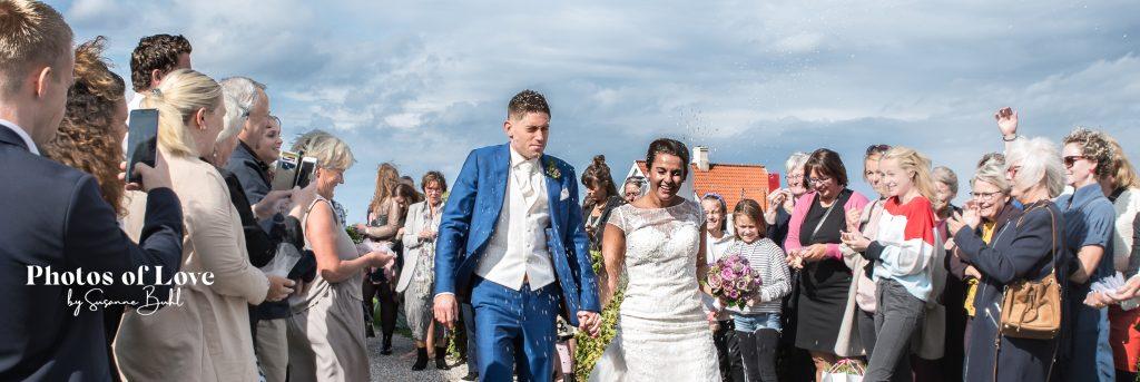 Bryllup JB- fotograf susanne buhl-5465