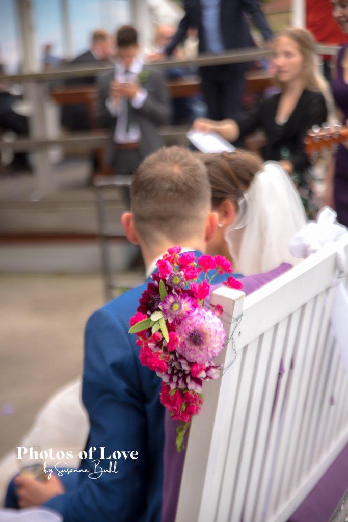 Bryllup JB- fotograf susanne buhl-5616