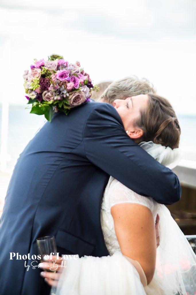 Bryllup JB- fotograf susanne buhl-5718