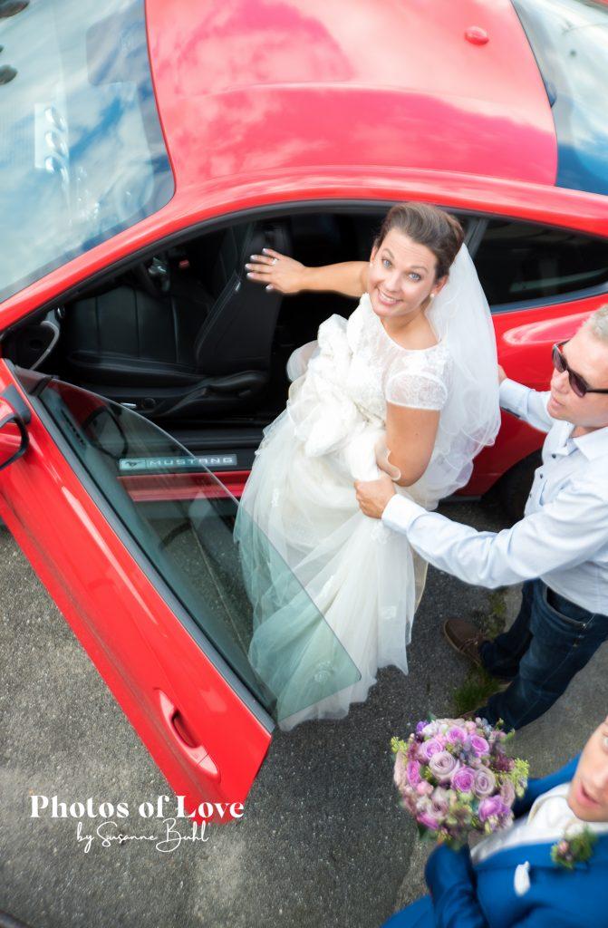 Bryllup JB- fotograf susanne buhl-5752
