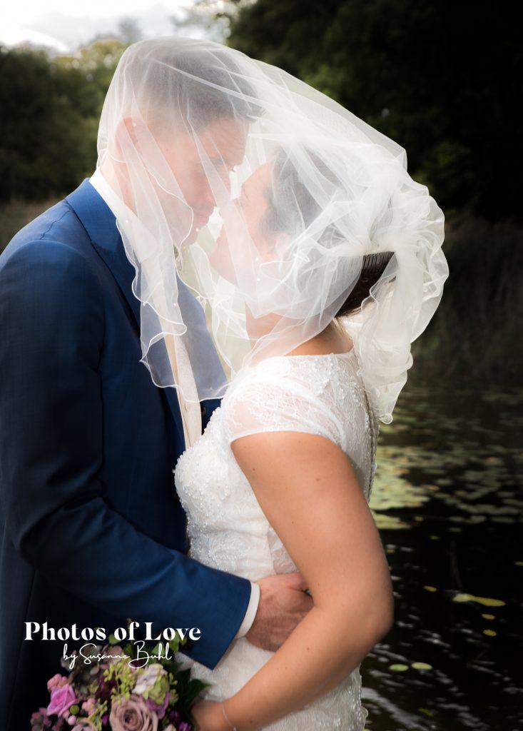 Bryllup JB- fotograf susanne buhl-5810