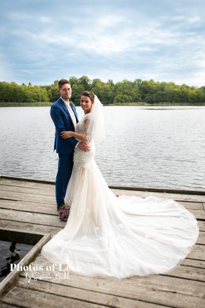 Bryllup JB- glansbilleder - fotograf susanne buhl-5829