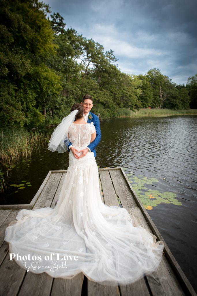 Bryllup JB- glansbilleder - fotograf susanne buhl-5860