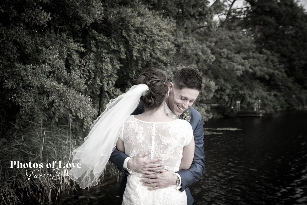 Bryllup JB- glansbilleder - fotograf susanne buhl-5866