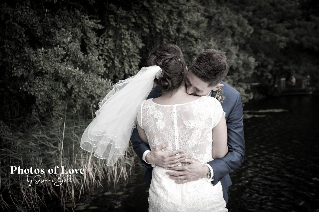 Bryllup JB- glansbilleder - fotograf susanne buhl-5867