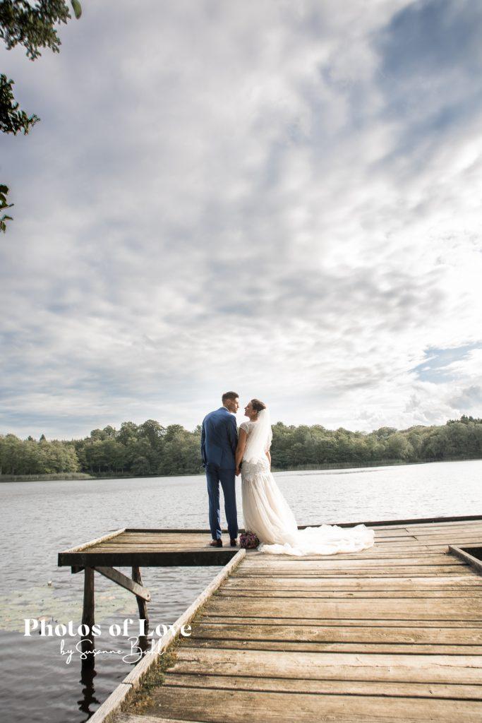 Bryllup JB- glansbilleder - fotograf susanne buhl-5883