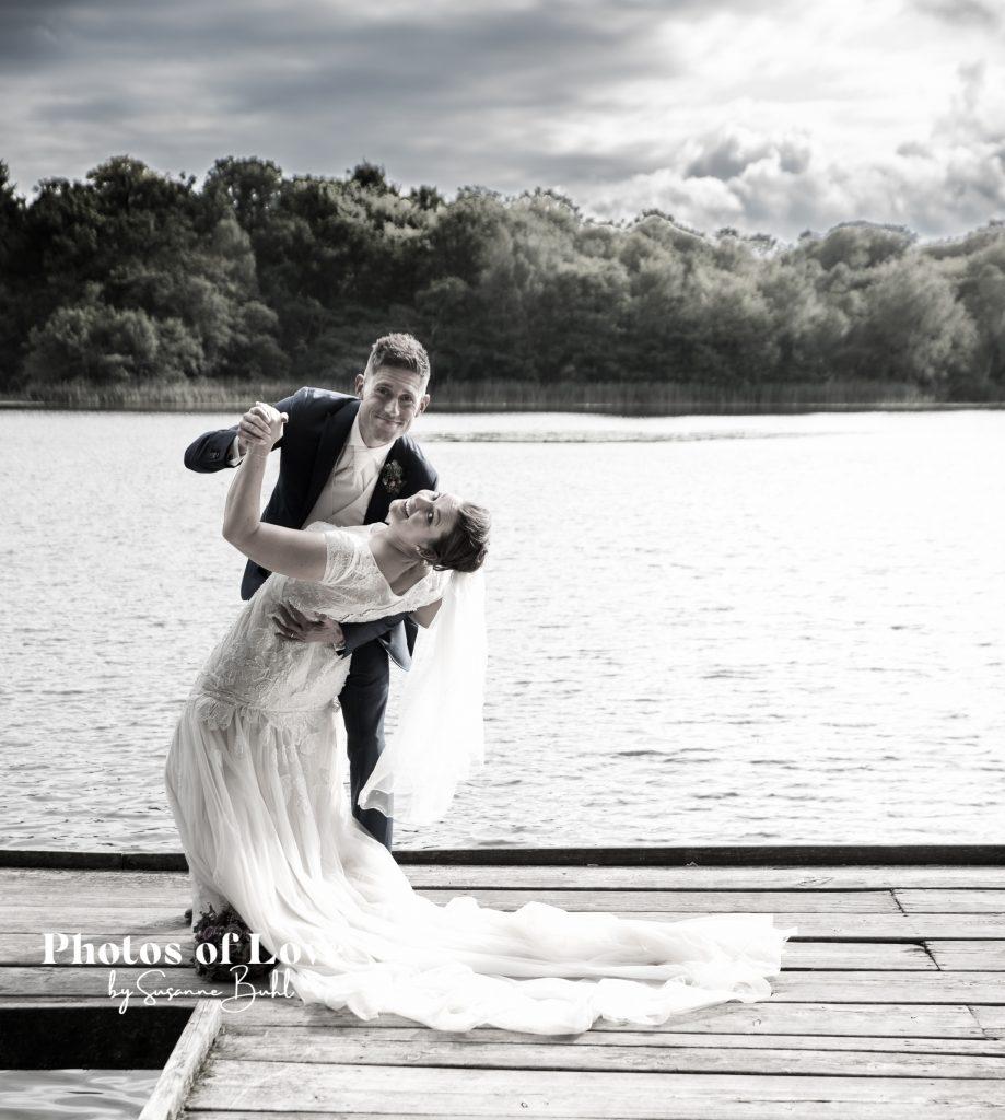 Bryllup JB- glansbilleder - fotograf susanne buhl-5894