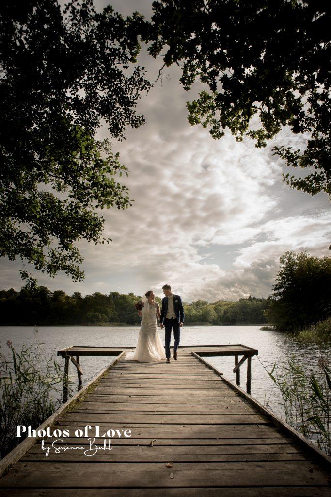 Bryllup JB- glansbilleder - fotograf susanne buhl-5901