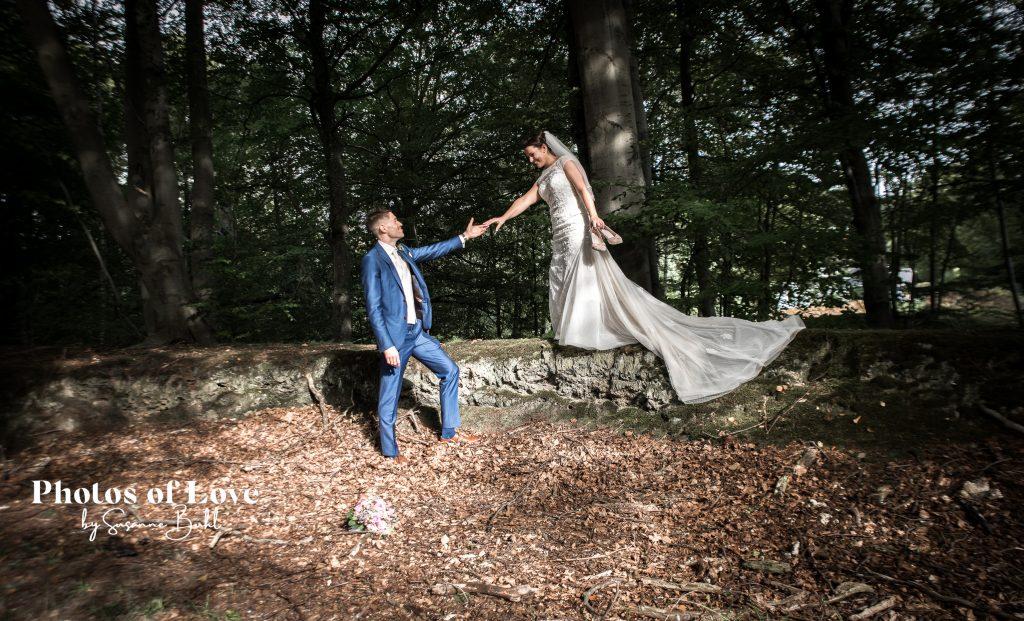 Bryllup JB- glansbilleder - fotograf susanne buhl-5956