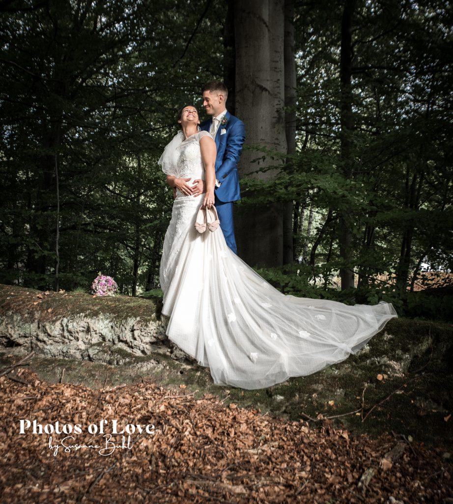Bryllup JB- glansbilleder - fotograf susanne buhl-5967