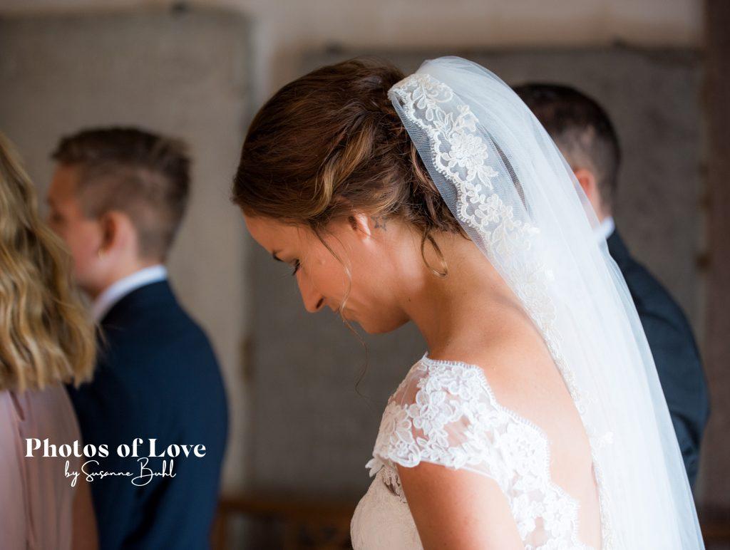 Bryllup T&J - Bryllupsfotograf susanne buhl-3974
