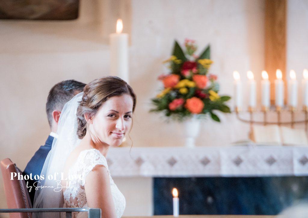 Bryllup T&J - Bryllupsfotograf susanne buhl-4014