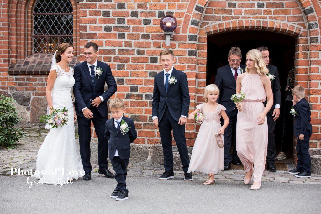 Bryllup T&J - Bryllupsfotograf susanne buhl-4055