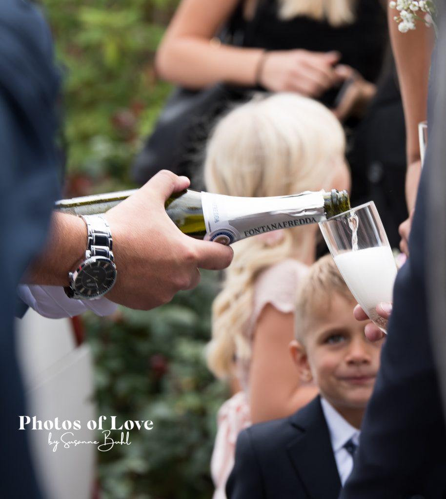 Bryllup T&J - Bryllupsfotograf susanne buhl-4153