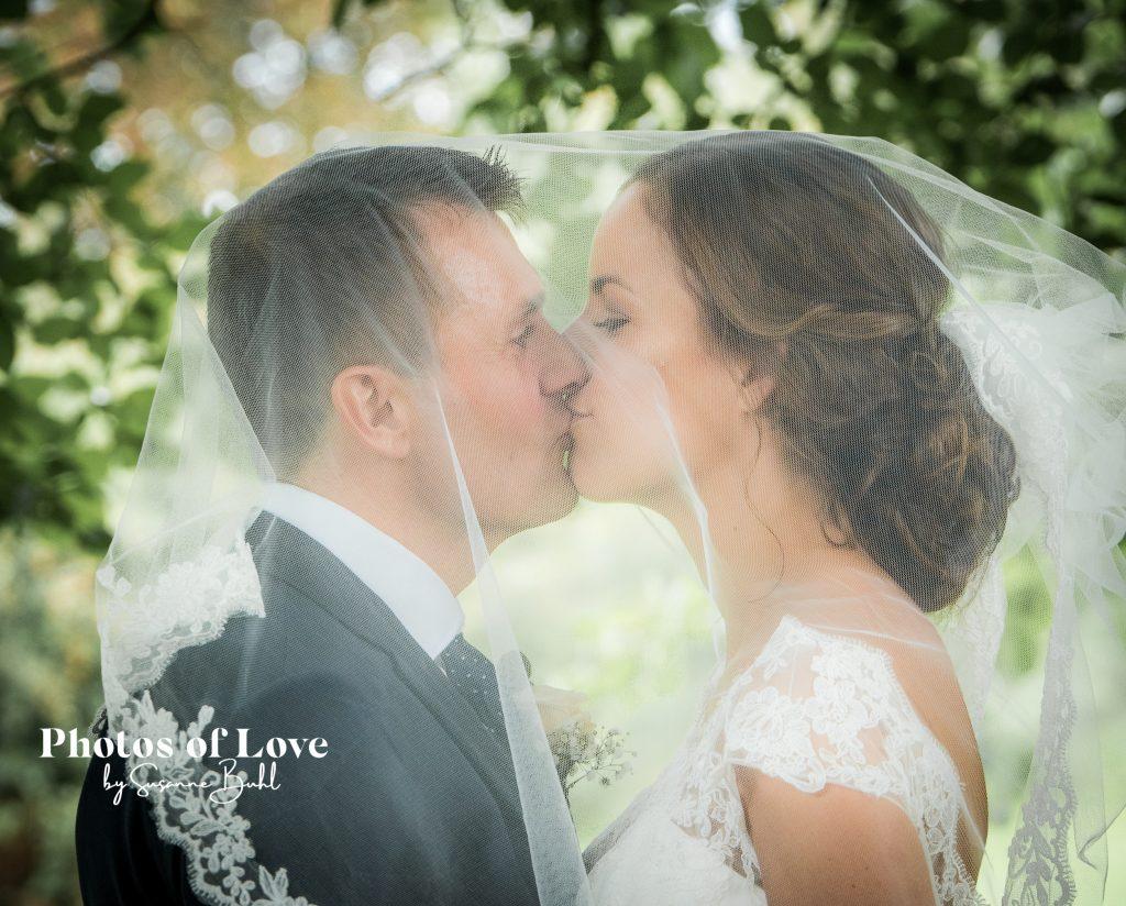 Bryllup T&J - Bryllupsfotograf susanne buhl-4244