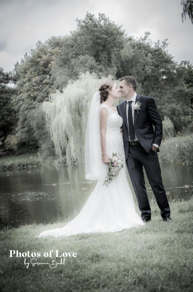Bryllup T&J - Bryllupsfotograf susanne buhl-4256