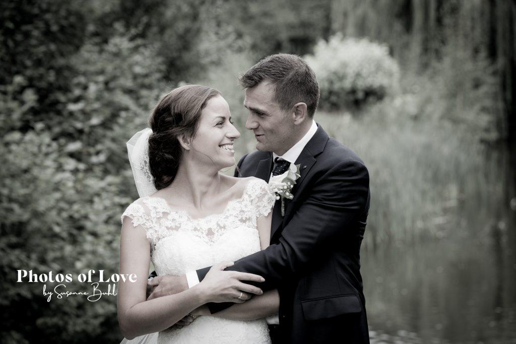 Bryllup T&J - Bryllupsfotograf susanne buhl-4282