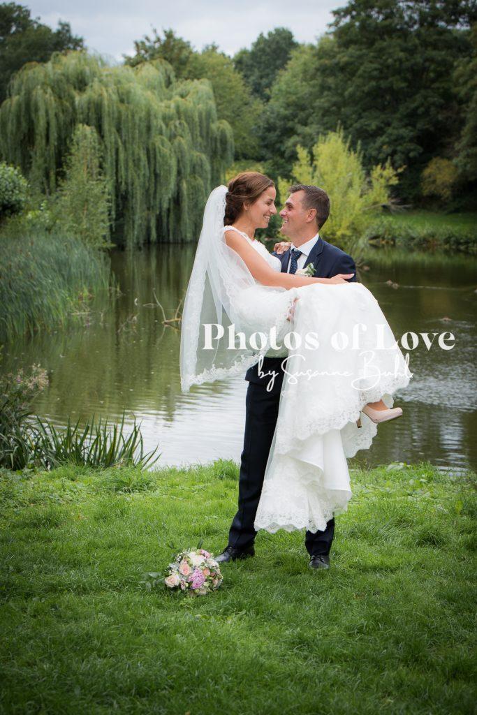 Bryllup T&J - Bryllupsfotograf susanne buhl-4294