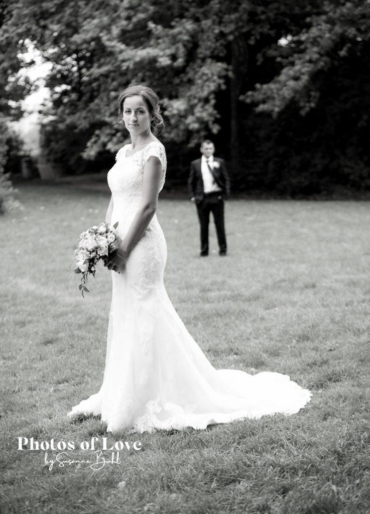 Bryllup T&J - Bryllupsfotograf susanne buhl-4402