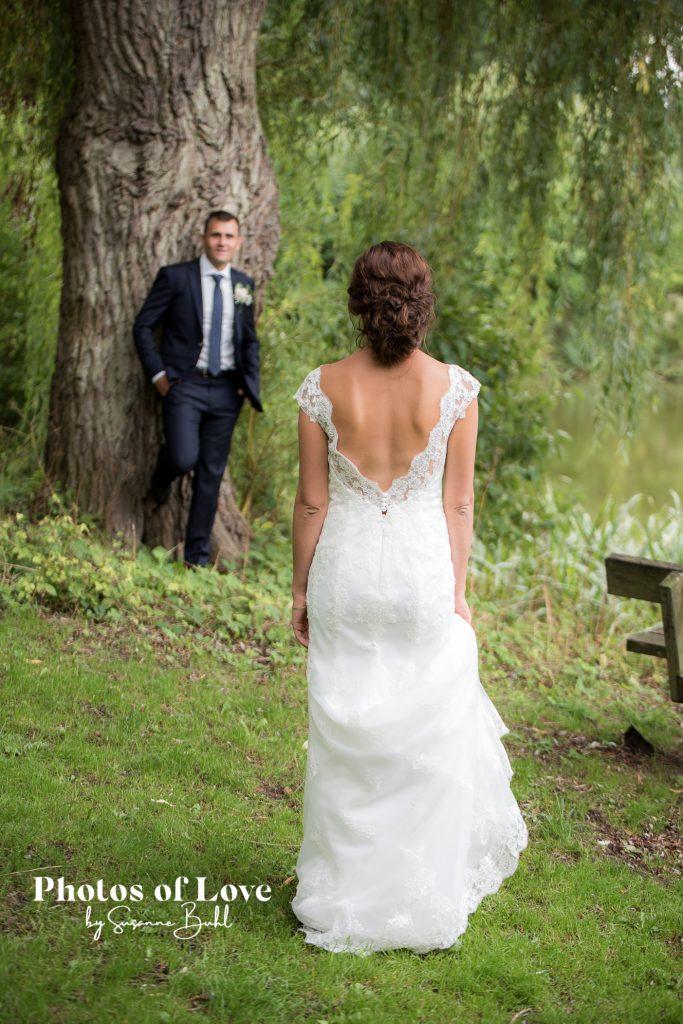 Bryllup T&J - Bryllupsfotograf susanne buhl-4418