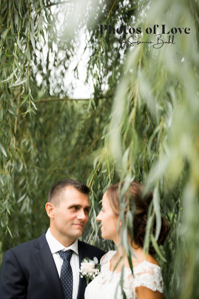 Bryllup T&J - Bryllupsfotograf susanne buhl-4441-2