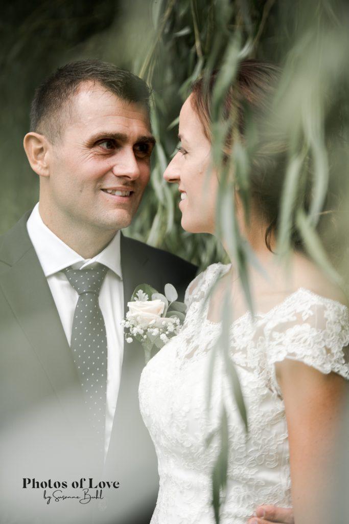 Bryllup T&J - Bryllupsfotograf susanne buhl-4443