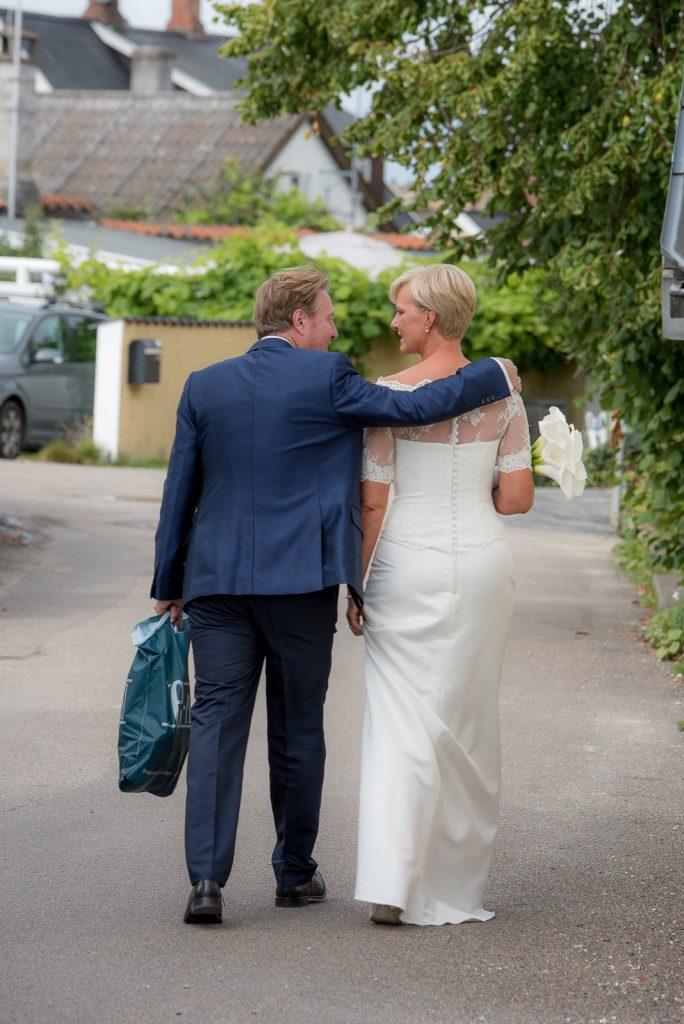 Bryllup susanne buhl --10