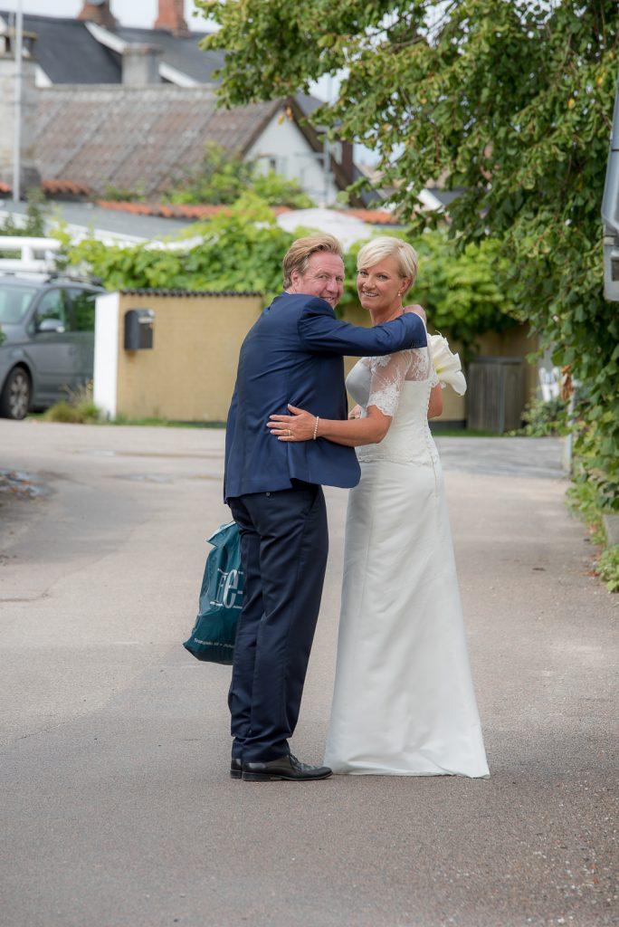 Bryllup susanne buhl --11